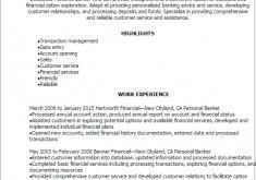 File Clerk Resume Sample by Download File Clerk Resume Sample Haadyaooverbayresort Com