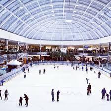 west edmonton mall go travel canada