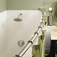 shower curtain hooks rods bed bath beyond