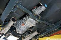 camaro transmission 1968 camaro t 56 magnum transmission camaro performers magazine