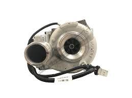 dodge cummins turbo he351ve holset batmowheel turbo for 07 15 dodge cummins 6 7l