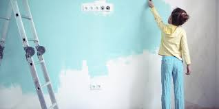 how to paint your house the best should you hire a contractor to paint interior of your