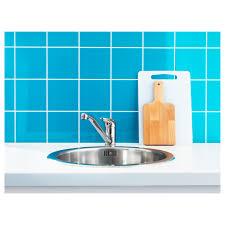 sundsvik kitchen faucet ikea idolza