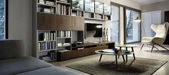 Modern Italian Living Room Furniture Hawaii Contemporary Living Room Furniture Italian Living Room
