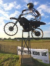 evo motocross bikes for sale 65cc motocross bikes for sale uk uvan us