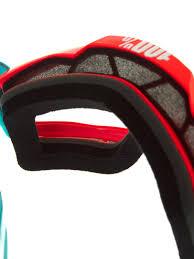 pink motocross goggles 100 percent passion orange clear accuri mx goggle 100 percent