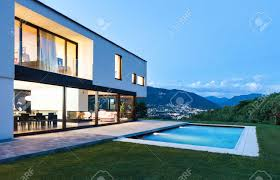 modern villa villa images u0026 stock pictures royalty free villa photos and stock