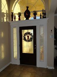 Sidelight Windows Photos Best 25 Door Window Covering Ideas On Pinterest Curtains With