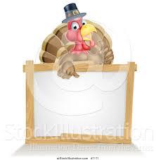 happy thanksgiving pilgrim happy thanksgiving signs clip art 45