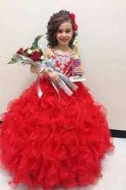 short pageant hairstyles for teens 30 best curly hairstyles for kids beauty pageant pageants and
