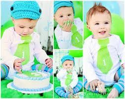 1st birthday for boys 2015 thanksgiving baby boy 1st birthday 2015