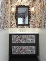 Create Your Own Bathroom Vanity Design Campus - Design your own bathroom vanity
