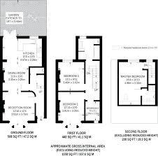 terraced house loft conversion floor plan kitchen extension floor plans full size of bedroom extension plans