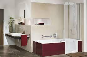 Home Depot Bathtub Doors Shower N E Amazing Bathtub Shower Insert Framed Sliding Bathtub