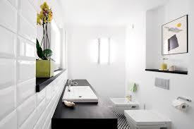 jugendstil badezimmer jugendstil im badezimmer bad heizung leipzig
