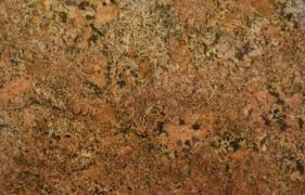 Home Depot Kitchen Design Canada by Home Depot Kitchen Countertops Engineered Stone Countertops Home