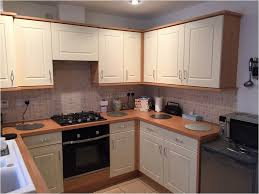 kitchen cabinets replacement doors lovely mdf kitchen cabinet doors beautiful kitchen designs ideas