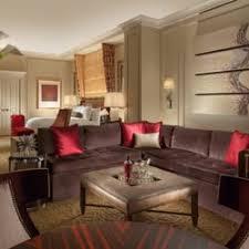 Palazzo Front Desk The Palazzo Las Vegas 3248 Photos U0026 2233 Reviews Hotels 3325
