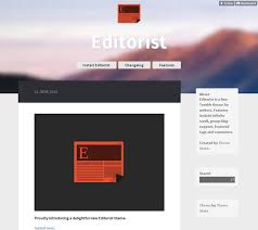 new themes tumblr 2014 30 free tumblr themes with sidebar 2015 inspirationseek com