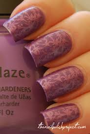 492 best nails images on pinterest make up enamels and hairstyles