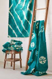 Home Decor Tapestry Best 25 Textile Tapestry Ideas On Pinterest Weaving Patterns