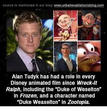 Alan Meme - source is mentioned in our blog wwwunbellevablefactsblogco alan