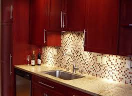best wood cleaner for kitchen cabinets best way to clean cherry wood kitchen cabinets imanisr com