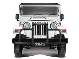 mahindra jeep thar 2016 mahindra thar specs 2010 2011 2012 2013 2014 2015 2016