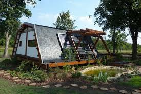 self sufficient house plans ibi isla