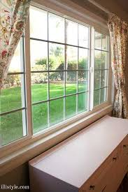 How To Replace A Window Sill Interior How To Repair Interior Window Sills Damaged By Dogs
