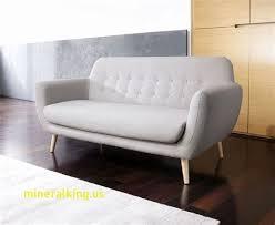 nettoyer canape cuir résultat supérieur canapé moelleux merveilleux formidable nettoyer