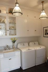 26 best laundry rooms images on pinterest laundry rooms laundry