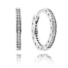 kay jewelers charm bracelets pandora medium leather bracelet size pandora bracelet prices kay