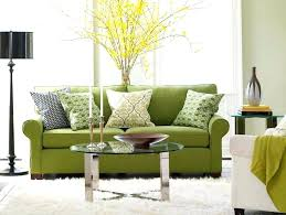 home decore online home decor items online home decor online in india