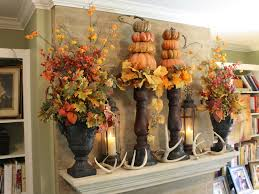 thanksgiving help 4 tips that will help you prepare home for thanksgiving lyns