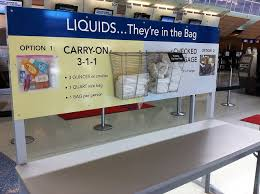 united carry on rules 5 things you still can t pack in your carry on luggage news