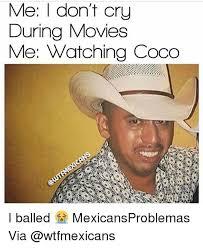 You Go Glen Coco Meme - awesome 21 you go glen coco meme testing testing
