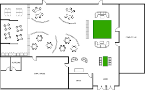 Computer Lab Floor Plan Project Titan U2013 Open Source Learning Lab