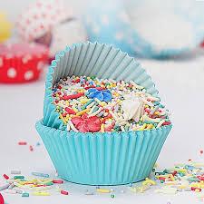papier sulfuris cuisine 100 pcs lot de cuisine outils papier sulfurisé cup cake liners