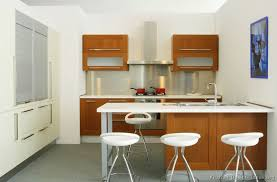 Two Color Kitchen Cabinets Pictures Of Kitchens Modern Two Tone Kitchen Cabinets Page 3