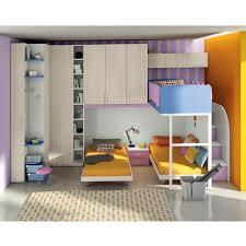 Stanzette Per Bambini Ikea by Awesome Letti A Soppalco Bambini Ideas Skilifts Us Skilifts Us