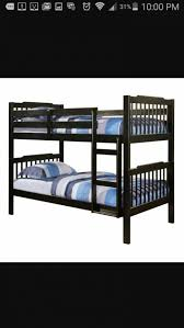 Sturdy Metal Bunk Beds Wayfair Bunk Beds Lofted Metal For On Sale
