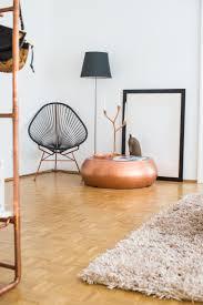 Wohnzimmer Gebraucht Berlin Interior Wohnzimmer Lindarella Fashion Und Fitness Blog Aus