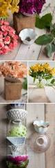 Frog Flower Vase Diy Flower Frog Bowls Design Mom