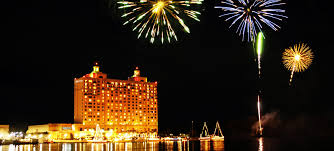 Boat Parade Of Lights Savannah Event Stay In Savannah