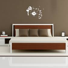bedroom expansive bedroom wall decor 3d cork area rugs table