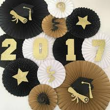 graduation decorations m graduación diy and crafts graduation ideas