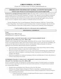 sle resume for key accounts manager roles in organization senior accountanager job description template best resume format