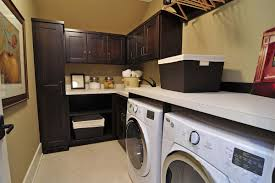 Decorating A Laundry Room by Cabinets For A Laundry Room Custom Laundry Room Cabinets Mn Custom