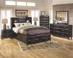 Best Master Bedroom Sets Images On Pinterest Master Bedroom - Ashley furniture bedroom sets king